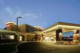 Comfort Inn Providence Rhode Island Hampton Inn Pawtucket Ri Ri Booking Com