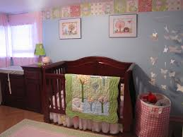 Girly Crib Bedding Target Girly Crib Bedding Farmhouse Design And Furniture Girly
