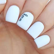best 25 super cute nails ideas on pinterest cute easy nails