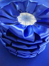best 25 blue ribbon ideas on pinterest cake recipes home plum