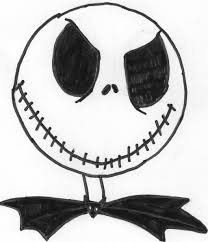 jack skeleton picture by shyyvonvanity on deviantart