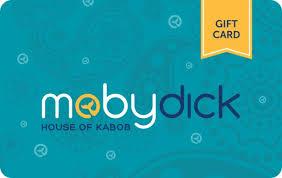 restaurant egift cards restaurant gift cards buy online giftcardmall