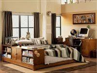 mens small bedroom ideas guys dorm room posters tween boy on