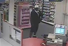 cvs pharmacy black friday 2017 police ask do you recognize this cvs robbery suspect