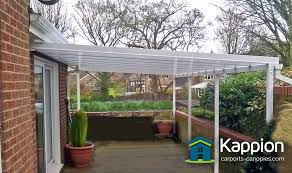 Menards Awnings Decorating Astounding Carport Canopy For Cool Outdoor Decoration