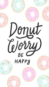 computers background pictures best 25 donut background ideas on pinterest pretty iphone