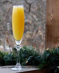 4 champagne u0026 orange juice cocktails the intoxicologist