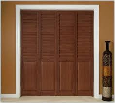 louvered closet doors interior home depot u2014 kelly home decor