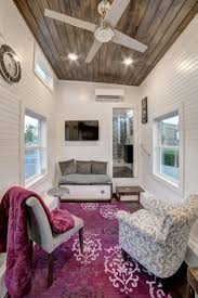 best images about tiny living pinterest the loft freedom tiny house swoon