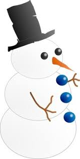 frosty free vector download 15 free vector commercial