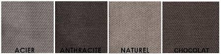 tissu canapé au mètre les tissus en polypropylène canapé inn