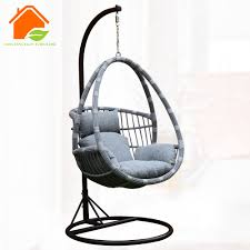 Swing Indoor Chair Indoor Swing Chair With Stand Indoor Swing Chair With Stand