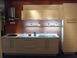 furniture stunning cabinet style cream color kitchen cabinet
