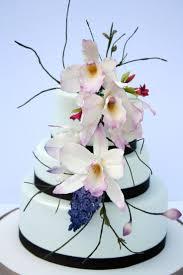141 Best Jane Rose Cakes Weddings Images On Pinterest Rose