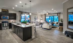 heron model home model homes hampton park wci communities
