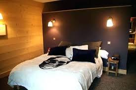 appliques chambres appliques murales pour chambre adulte appliques murales pour chambre