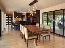 dining room chandelier ideas dining room chandelier traditional home design ideas provisions