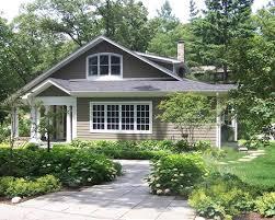 57 best exterior house colour themes images on pinterest colors