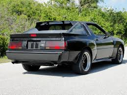 chrysler conquest 1987 1986 chrysler conquest photos informations articles bestcarmag com