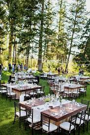 renting tables finest cost of renting tables and chairs for wedding layout