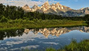 Wyoming travellers images Grand teton national park travel wyoming that 39 s wy jpg