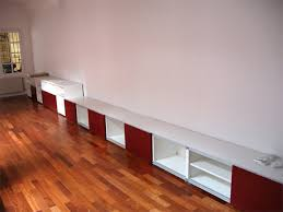 meubles bas chambre déco meuble bas chambre ikea 19 dijon 22042351 image
