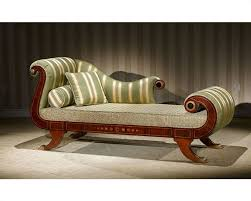 french chaise lounge sofa furniture chaise lounge orpheus inop 922