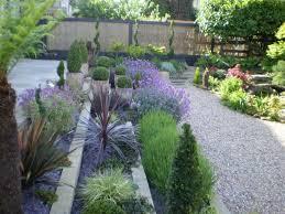 small gravel garden design ideas low maintenance garden800 small backyard ideas contemporary beautiful garden design ideas low
