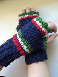 trauerspr che de anleitung pulswärmer armstulpen fingerlose handschuhe häkeln