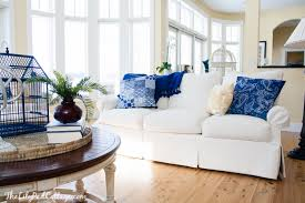 Lake Home Decor Ideas Lake House Living Room Decorating Ideas Pleasurable Home Ideas