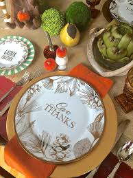 dinnerware dinnerware for thanksgiving churchill thanksgiving