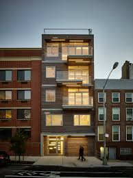 apartments sporty bachelor pad ideas for home design ideas with mesh architectures architecture web space environments