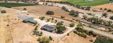 Kitchen Collection Atascadero For Sale Paso Robles Area Real Estate