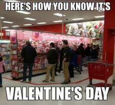 Funny Happy Valentines Day Memes - valentines day special day celebrations