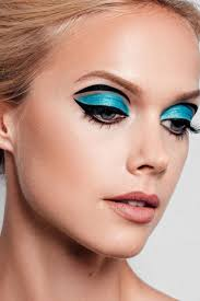 makeup academy online 52 best online makeup academy industry insider images on