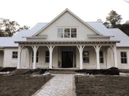 old fashioned house uncategorized farmhouse style house plan modern inside fascinating