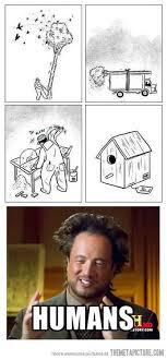 Funny Aliens Meme - funny aliens guy meme humans on imgfave