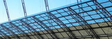 salon lexus zeran wg system mocowania punktowe daszki szklane zadaszenia fasady