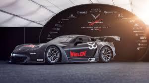 bentley gt3r wallpaper 2017 callaway corvette c7 gt3 r 4k wallpaper hd car wallpapers