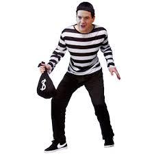 Skimpy Male Halloween Costumes Terrifying Political Halloween Costumes Huffpost Uk