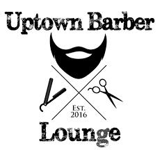 uptown barber lounge barbers 1133 n walton blvd bentonville