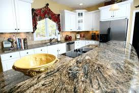 granite countertops houston granite countertops cost houston tx