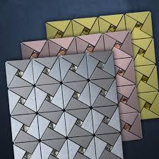Kitchen Set Aluminium Composite Panel Compare Prices On Aluminium Composite Panel Online Shopping Buy