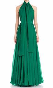 celebs style get sharon osbourne u0027s dress on x factor uk