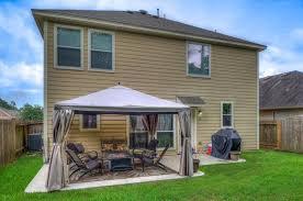 Backyards With Gazebos by Backyard Patio With Gazebo Choosing Patio With Gazebo U2013 Design