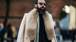 27 awesome beard styles for the trend spotter