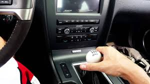easiest ways to drive a manual car for beginners car from japan