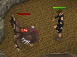2009 and 2010 thanksgiving event runescape wiki fandom powered