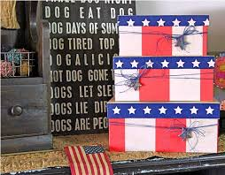 patriotic home decorations home decor astonishing patriotic home decor patriotic decorations