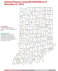 Map Indiana Find Map Usa Here Maps Of United States Part 121